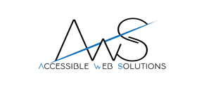 Accesible Web Solutions