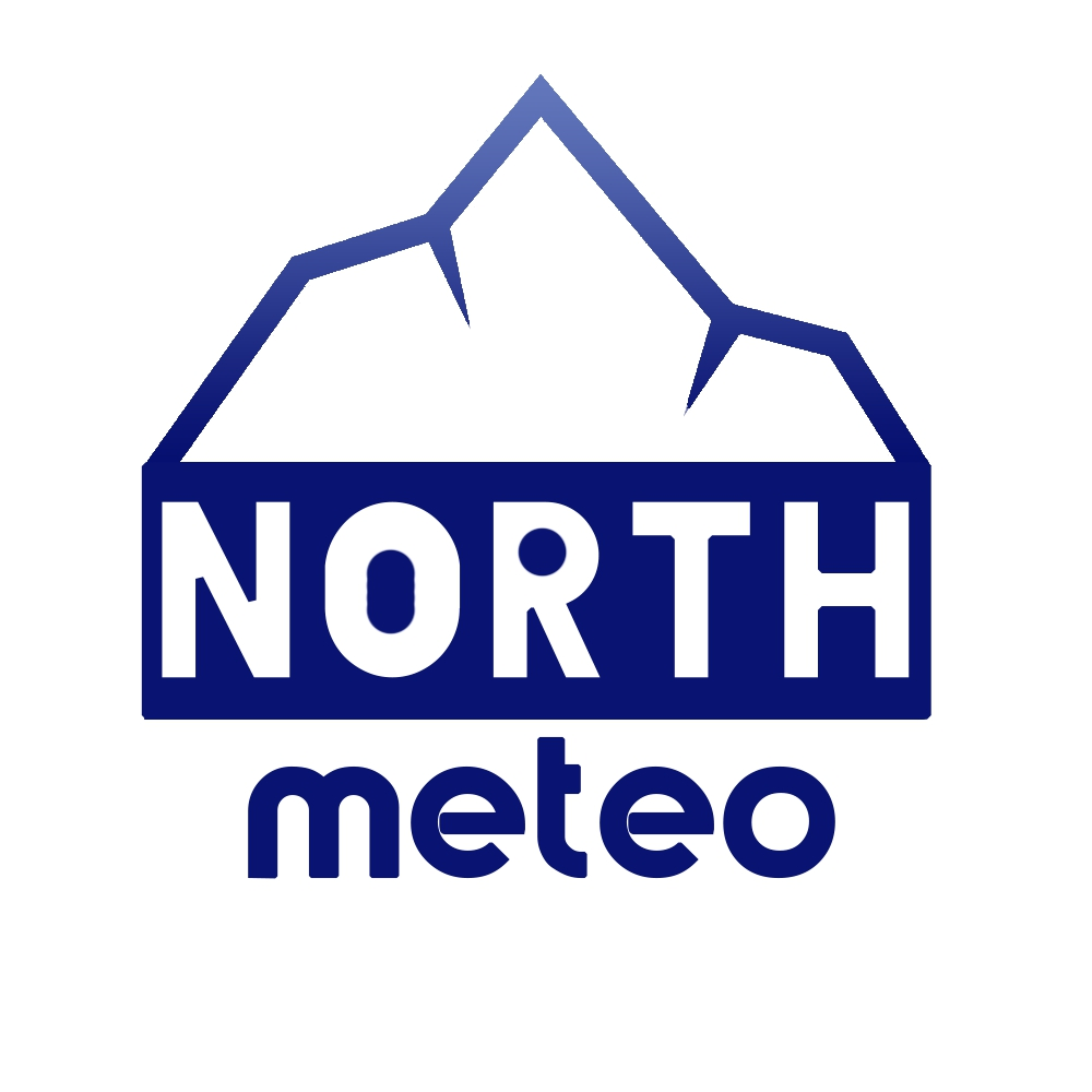 Northmeteo