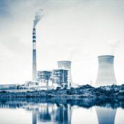 παραγωγή ενέργειας χωρίς άνθρακα