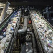 ΕΕ ανακύκλωση στόχοι
