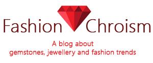 FashionChroism