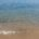 ποιότητα υδάτων Ελλάδα θάλασσες
