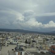 θερμική αστάθεια θεσσαλονίκη
