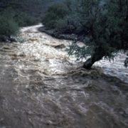 φεκ διαχείριση πλημμυρών