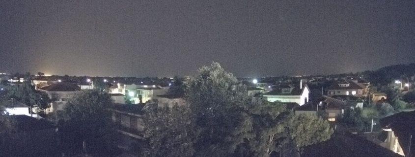 σύντομη μπόρα ανατολικό θεσσαλονίκη
